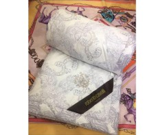 Одеяло облегченное