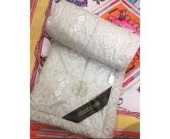 Одеяло облегченное 1,5 спальное