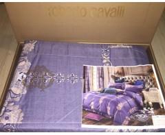 Комплект постельного белья Вискоза