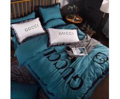 Комплект постельного белья Гучи арт.367