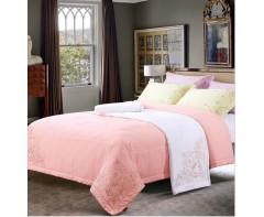 Одеяло облегченное Бренд Roberto Cavalli 2 спальное (евро) арт.320