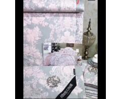 Комплект постельного белья Роберто Кавалли с одеялом арт.1002