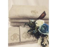 Набор Роберто Кавалли с одеялом