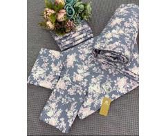 Постельное белье с облегченным одеялом Apollo