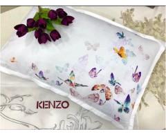 Подушка Kenzo (Кензо)