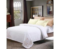 Одеяло облегченное Бренд Roberto Cavalli 2 спальное (евро) арт.321