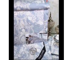 Комплект постельного белья Роберто Кавалли с одеялом арт.3011