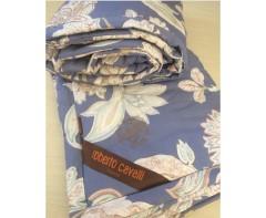 Одеяло облегченное Бренд Roberto Cavalli 2 спальное (евро)