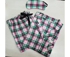 Пижама  VS арт.331
