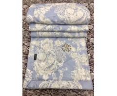 Одеяло облегченное Бренд Roberto Cavalli 1,5 спальное арт.1122