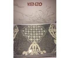 Банное полотенца Кензо