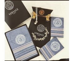 Набор полотенец Версачи Versace