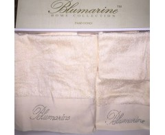 Набор полотенец Блюмарин арт. 1506