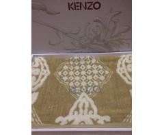 Банное полотенце Кензо