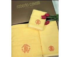 Набор полотенец Роберто Кавалли Roberto Cvalli Home арт.2114