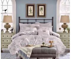 Комплект постельного белья арт.1101