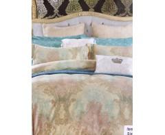 Комплект постельного белья Шанель арт.1125