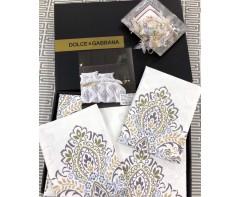 Комплект Dolce & Gabbana