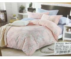 Комплект постельного белья арт.1105