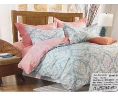 Комплект постельного белья арт.1106