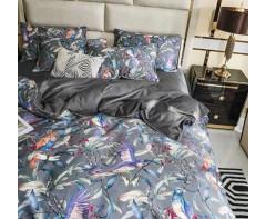 Комплект постельного белья Эксклюзив