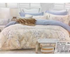 Комплект постельного белья арт.1107