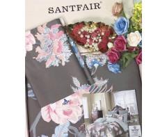 Комплект Santfair home