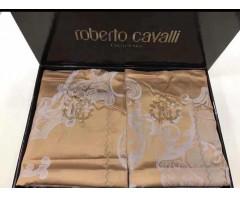 Постельное белье Бренд Roberto Cavalli Роберто Кавалли Люкс