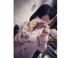 Комплект пижам VISCONTI & DU REAU Нежно-розовый