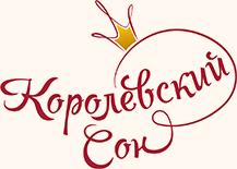 Интернет-магазин постельного белья Королевский Сон
