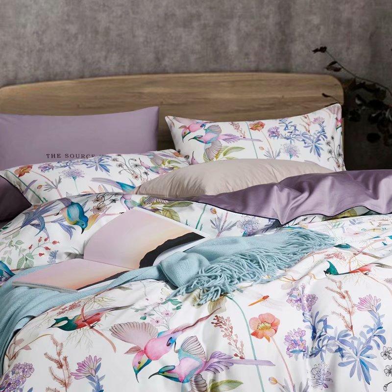 Купить постельное белье в интернет-магазине - это просто!